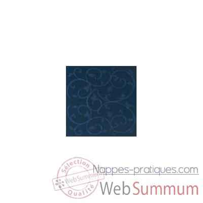 Nappe rectangulaire St Roch Toscane atlantide 160x200 -77
