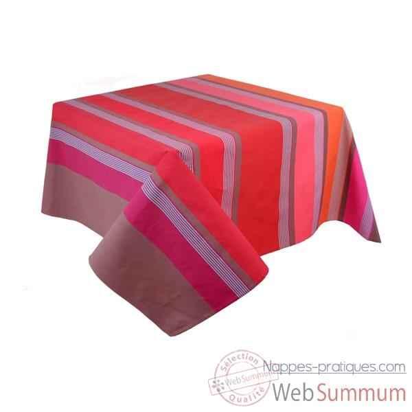 idees cadeaux nappe pratique nappe interieur nappe exterieur. Black Bedroom Furniture Sets. Home Design Ideas